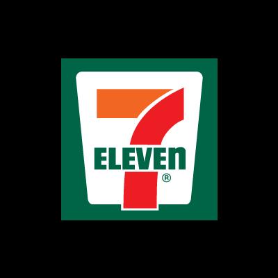 seven-11